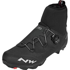 Northwave Raptor GTX Shoes Men black